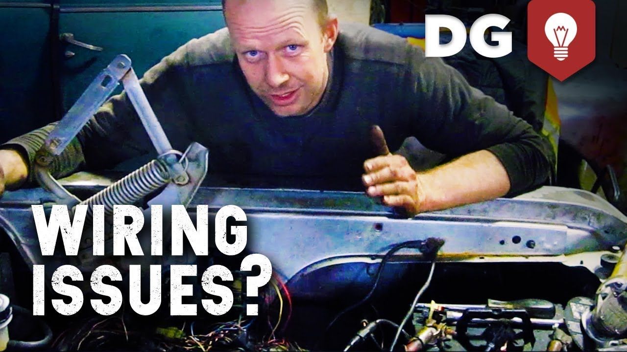 maxresdefault how to solve all your wiring issues on a 1st gen dodge ram  at mr168.co