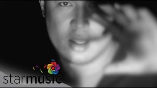 Jed Madela - Beautiful (Official Music Video)