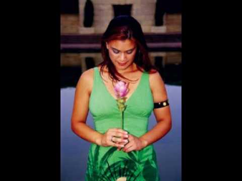 Samoa Matalasi Album Version by Sara-Jane