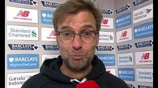Liverpool football talk live stream - april 17th 2018