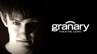 Granary Theatre Cork  -  Punk Rock 4K