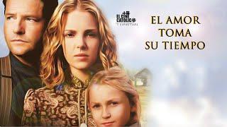 Pelicula cristiana completa en español para matrimonios