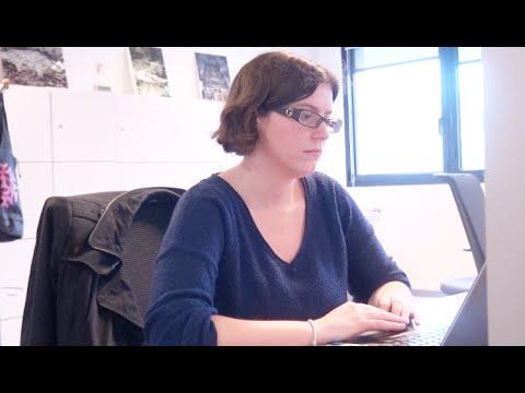 Portrait collaborateur : Camille, consultant décisionnel