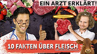 vegan ist ungesund youtube. Black Bedroom Furniture Sets. Home Design Ideas