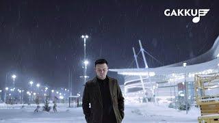 Диас Аблаев - Өйткені мен ғашықпын