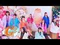 Girls² - 恋するカモ(Koi Suru Kamo) YouTube ver.(MV/Commentary)