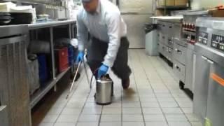 Commercial Pest Control | Essential Pest Control