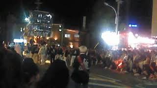 河内國 中心にだんじり祭りを配信しています。 是非見て下さい。