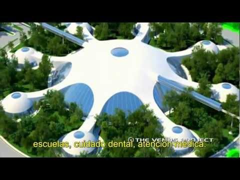 paradise-or-oblivion-(paraíso-o-perdición)---documental-de-venus-project---subtitulado-al-español