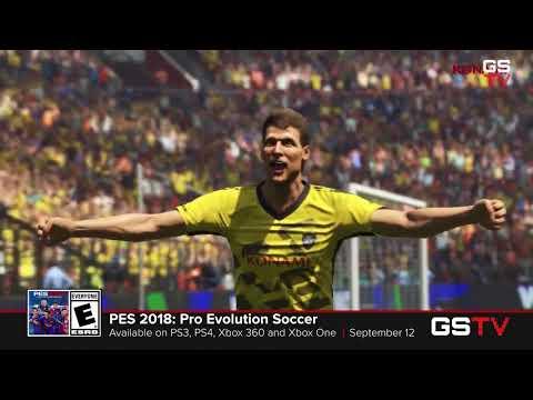 8d72bb9b9c266 Cole s Hidden Gems (Sept  17) I GameStop TV - YouTube