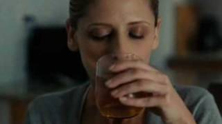 Baixar You Lost me - Christina Aguilera  FAN Music Video veronika decides  to die HD