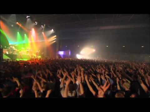 Scooter - Nessaja -Excess All Areas- Live 2006