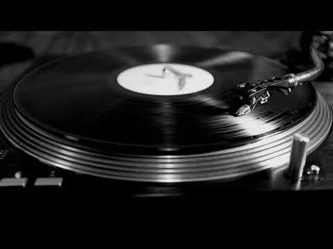 Hip Hop Old School and Underground Rap Instrumentals #26