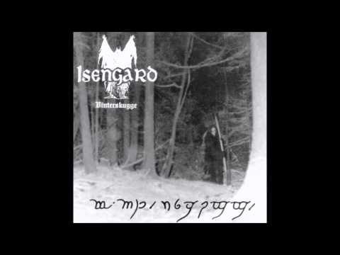 Isengard  Vinterskugge 1994Full Album