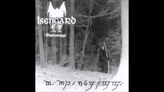 Isengard - Vinterskugge (1994)[Full Album]