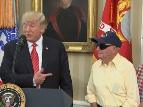 trump-meets-uss-arizona-survivors