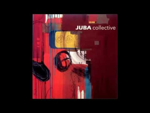A FLG Maurepas upload - Juba Collective - Ornette - Jazz Avant-Garde