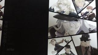 名探偵コナン 黒ムービー 2016 A 映画チラシ 2016年4月公開 シェアOK お...