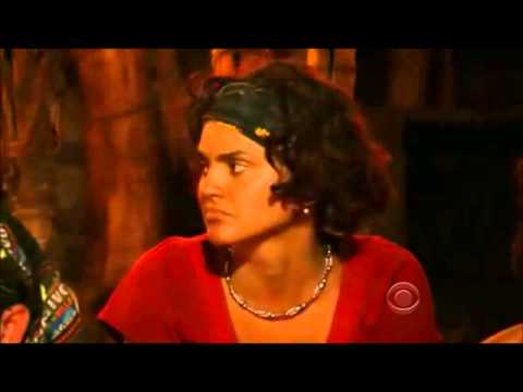 Small and yet funny Survivor moments 2.0