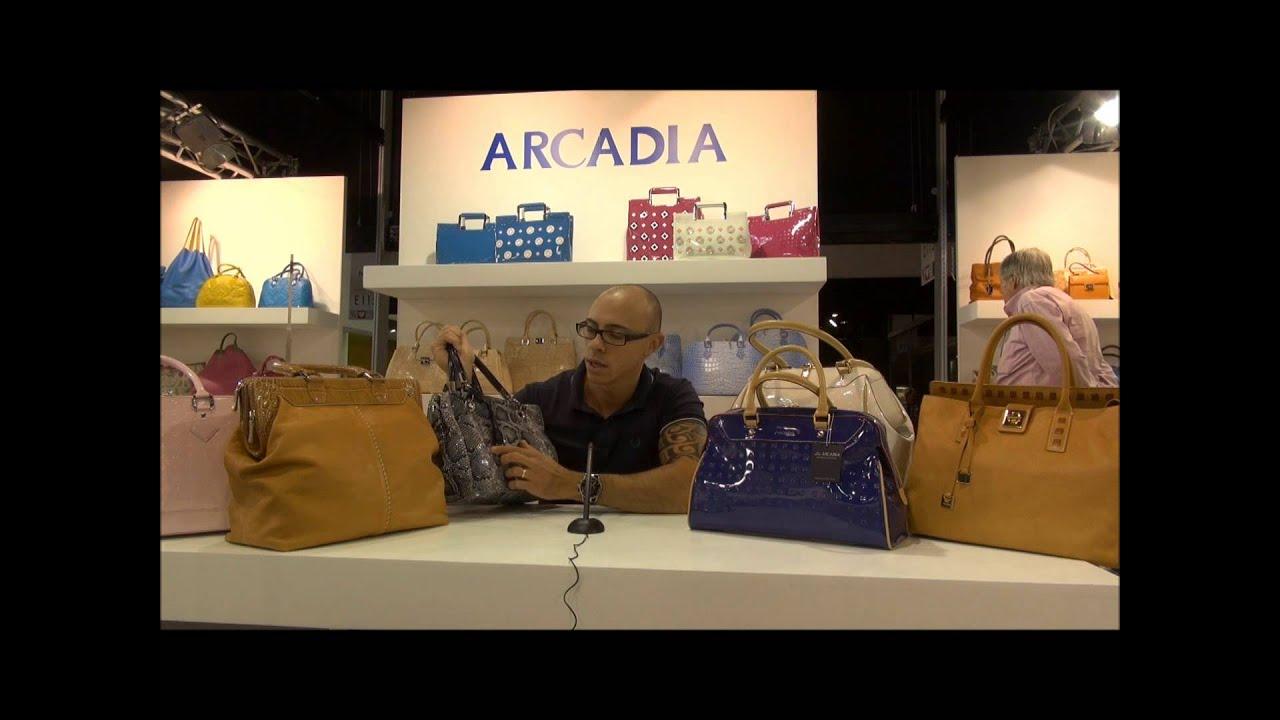 f14d42fe6008 Ru - интернет-магазин брендовых сумок, модной одежды, обуви и аксессуаров в  Москве