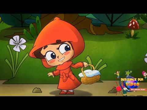 3 Aylar - çocuklar Için Animasyonlu Bilgi Videosu