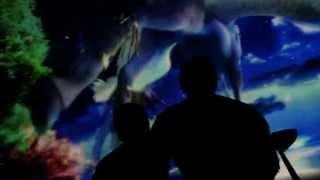Свидание в космосе (Планетарий, Atmasfera 360) Киев - www.emozzi.ua(, 2014-02-11T13:28:59.000Z)