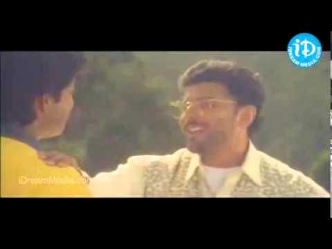 Dost Mera Dost Song   Pelli Pandiri Movie   Jagapathi Babu   Prithvi   Raasi Online Video Cutter Com