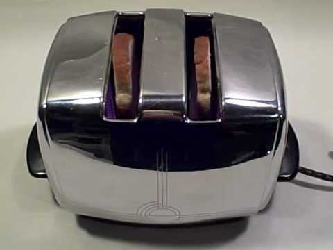 slots sale slice toaster exterior wide summer two for cool touch uniware watts shop