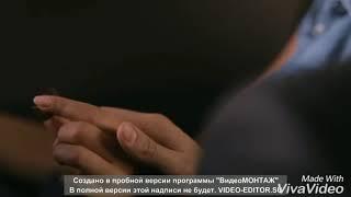 Нити судьбы -Саша и Вадим /Шелкопряд