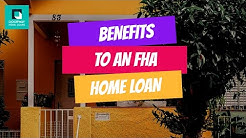 Most recommended FHA Mortgage Broker in 89135 - 7 30 7