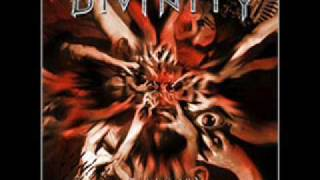 Watch Divinity Strain video