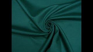 Пальтовая ткань, двухслойная шерсть 90%, ангора 10% ширина 155 см 135518