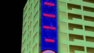 Неон, вывеска, световая наружная реклама.(We R.SIGNS - это Наружная реклама, широкоформатная печать, световая реклама, вывески, объемыне буквы, Производст..., 2011-02-25T14:11:02.000Z)