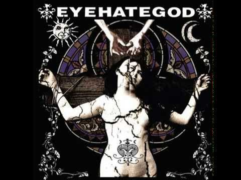 Eyehategod - Worthless Rescue