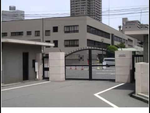 人生最後の尊厳・大阪拘置所昭和30年2月11日~ある死刑囚の執行