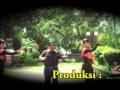 Asben Usah Dilupokan video