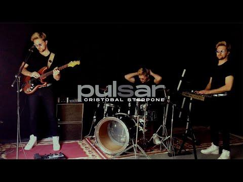 Cristobal Sterpone – Pulsar 2020 (Gustavo Cerati Cover)