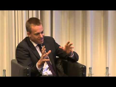 """Debattenabend Juli 2013 Stiftung Energie&Klimaschutz:""""Energie-Binnenmarkt oder deutsche Autarkie?"""""""