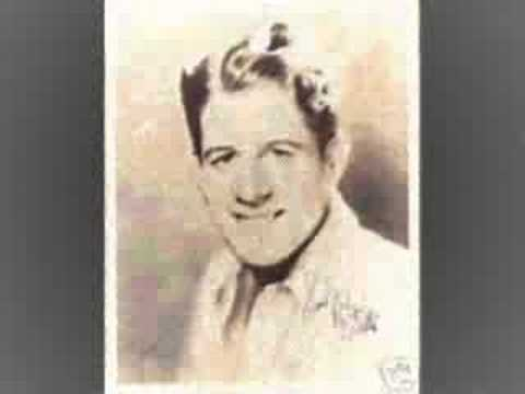 """The Whiffenpoof Song"" (Rudy Vallee, 1927)"