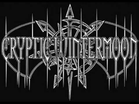 Cryptic Wintermoon - Hellstorm Infantry