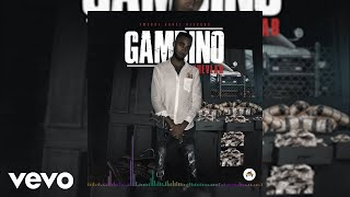 Khevlar - Gambino (Official Audio)