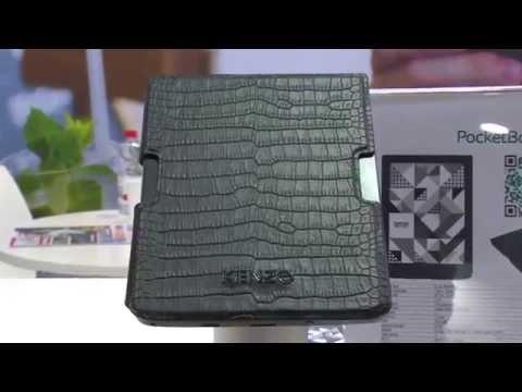 PocketBook на IFA`2014