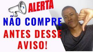 R7 - Programa Novos Ricos Joao Pedro DOWNLOAD PDF GRÁTIS?