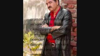 ibrahim tatlises aramam (www.semmo-said.tk)