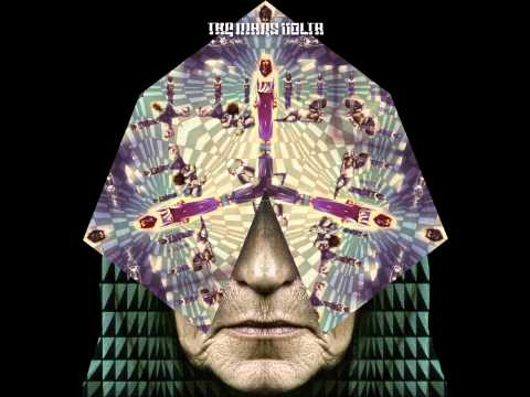 Unreleased 'The Mars Volta' songs (2013)