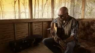 "Corey Smith - ""My Kinda Lady"" - Acoustic Performance"