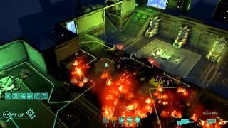 Northernlion Plays: XCOM: Enemy Unknown! [Episode 10]