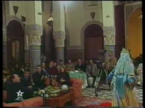 abdelkader chaou عبد القادر شاعو