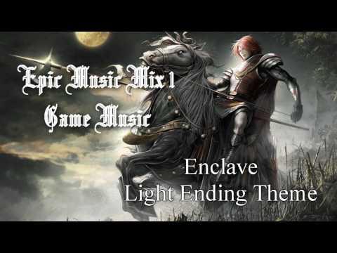 Epic Music Mix I Game Music Youtube