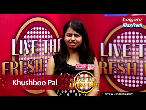 Vote Call Khushboo Pal Individual 02